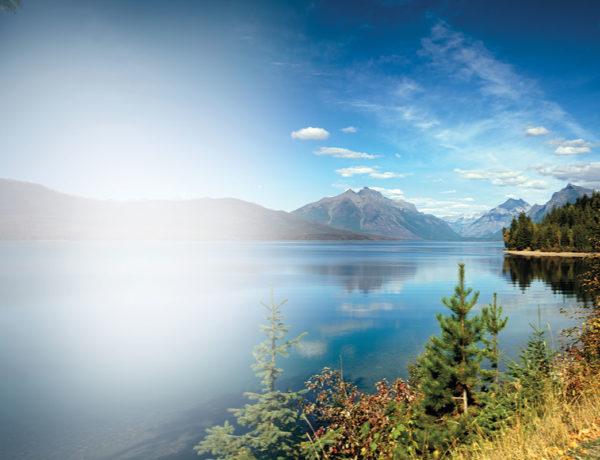 jackson hole wyoming lake true west magazine