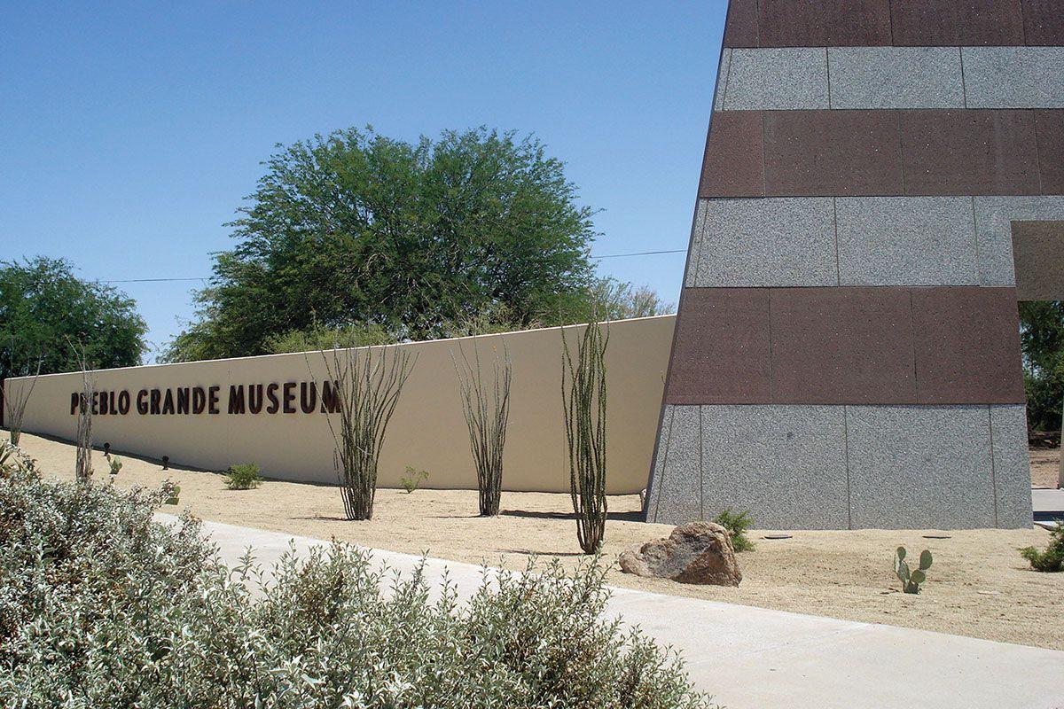 pueblo grande museum phoenix true west magazine
