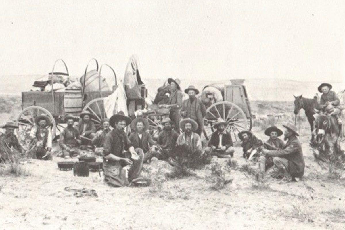 babbitt ranch true west magazine