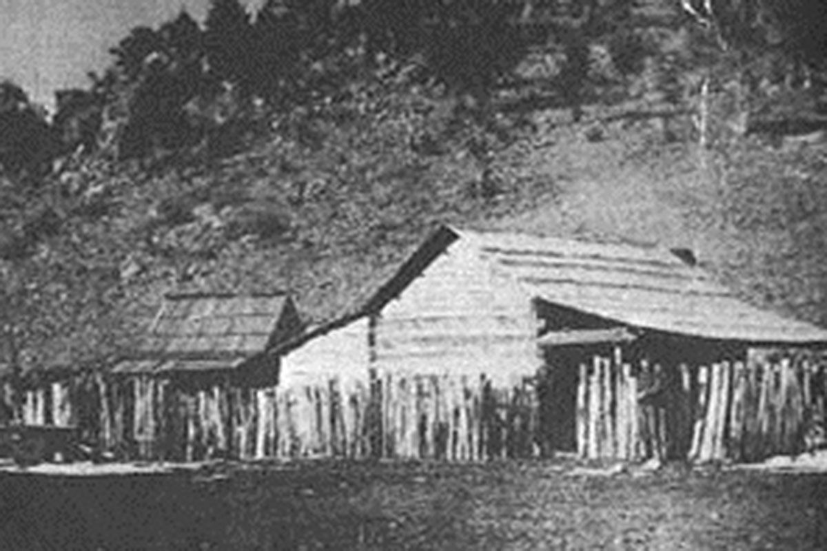 middleton ranch true west magazine