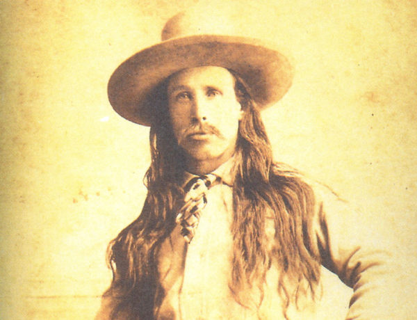 sheriff commodore perry owens true west magazine
