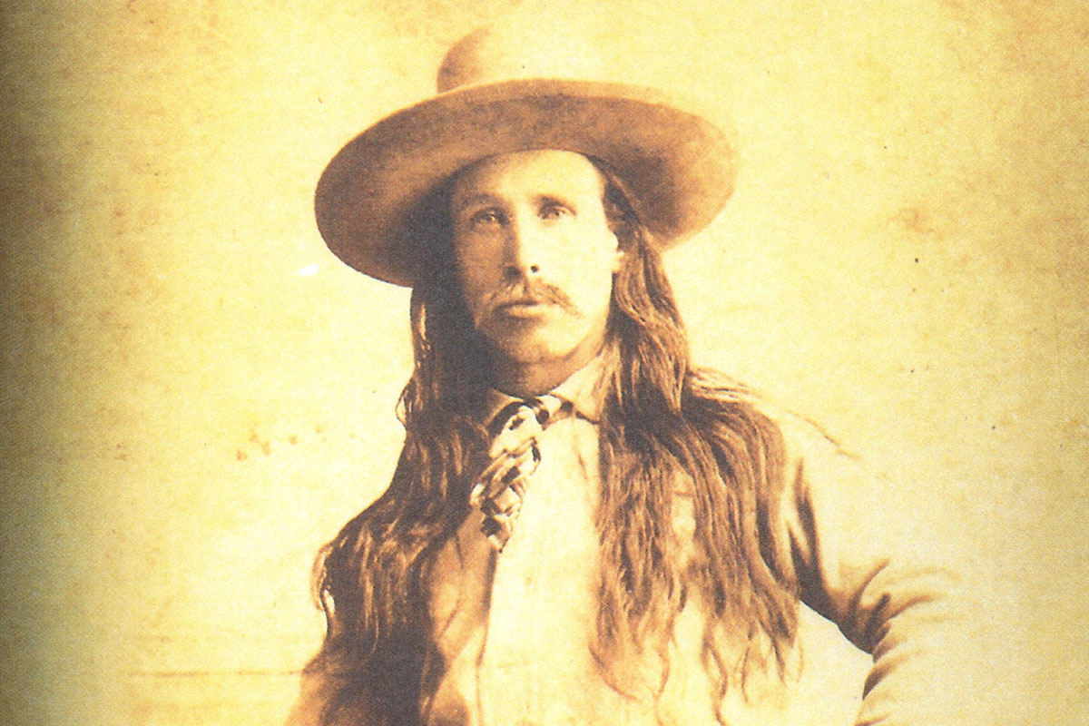 sheriff commodore perry owens true west magazine