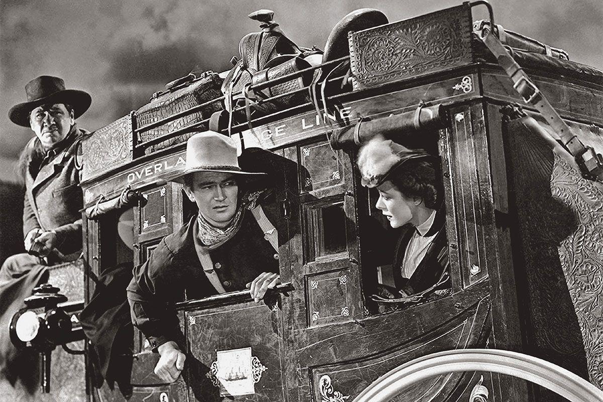 stagecoach movie true west magazine