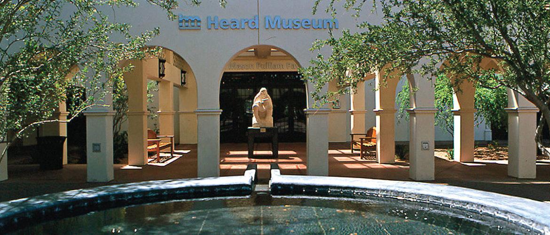 heard museum phoenix arizona true west magazine