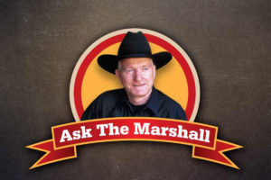 ask the marshall true west magazine