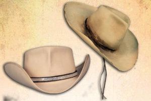 hats true west magazine