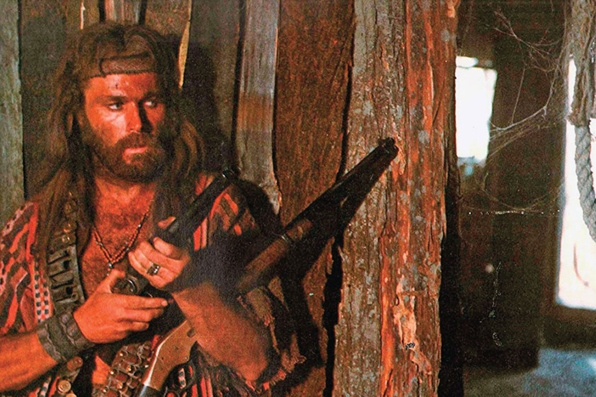 franco nero true west magazine