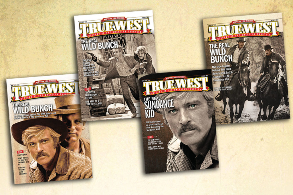 true west magazine