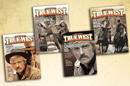 true west magazine