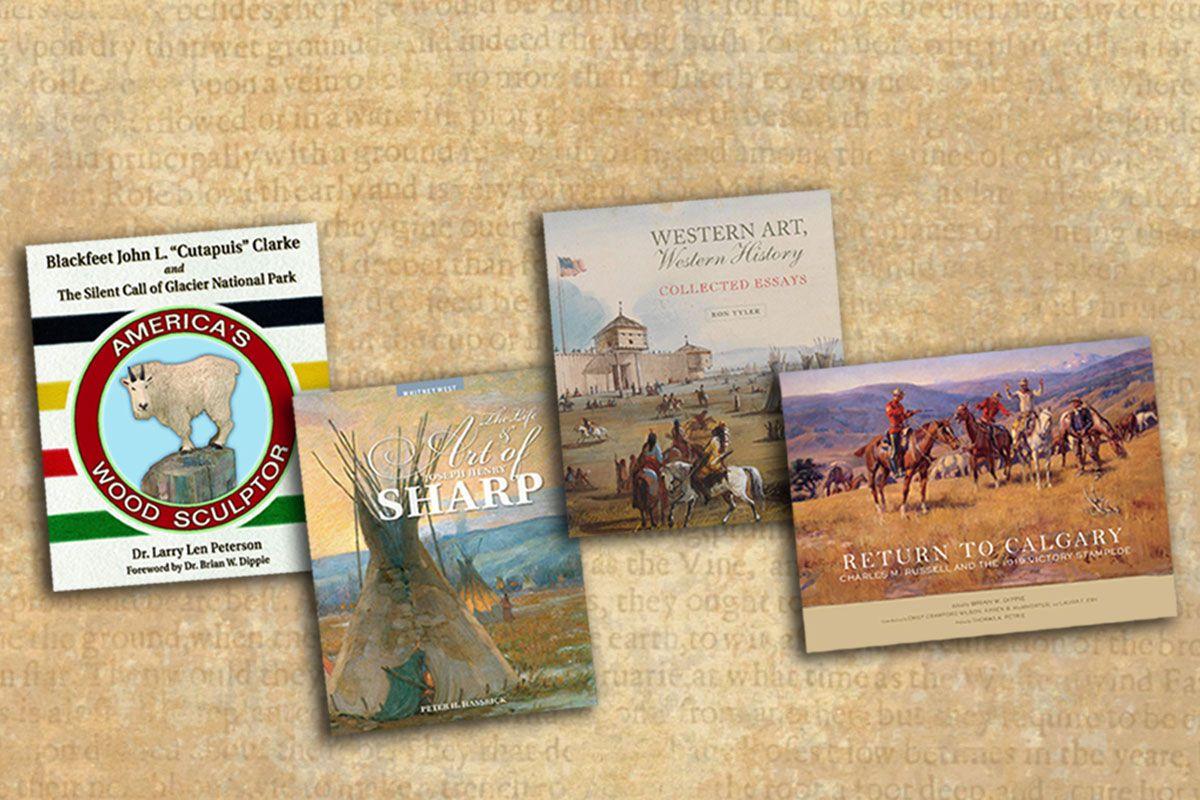 western books true west magazine