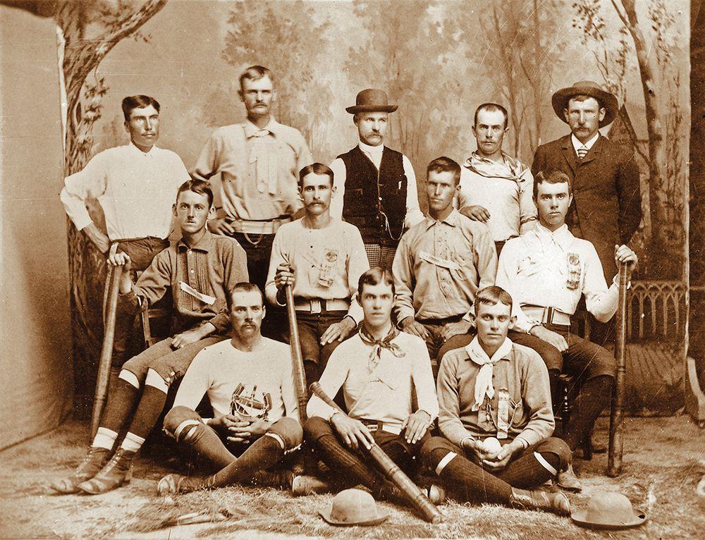 baseball true west magazine