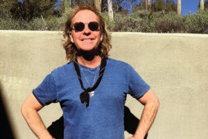 jack blades true west magazine