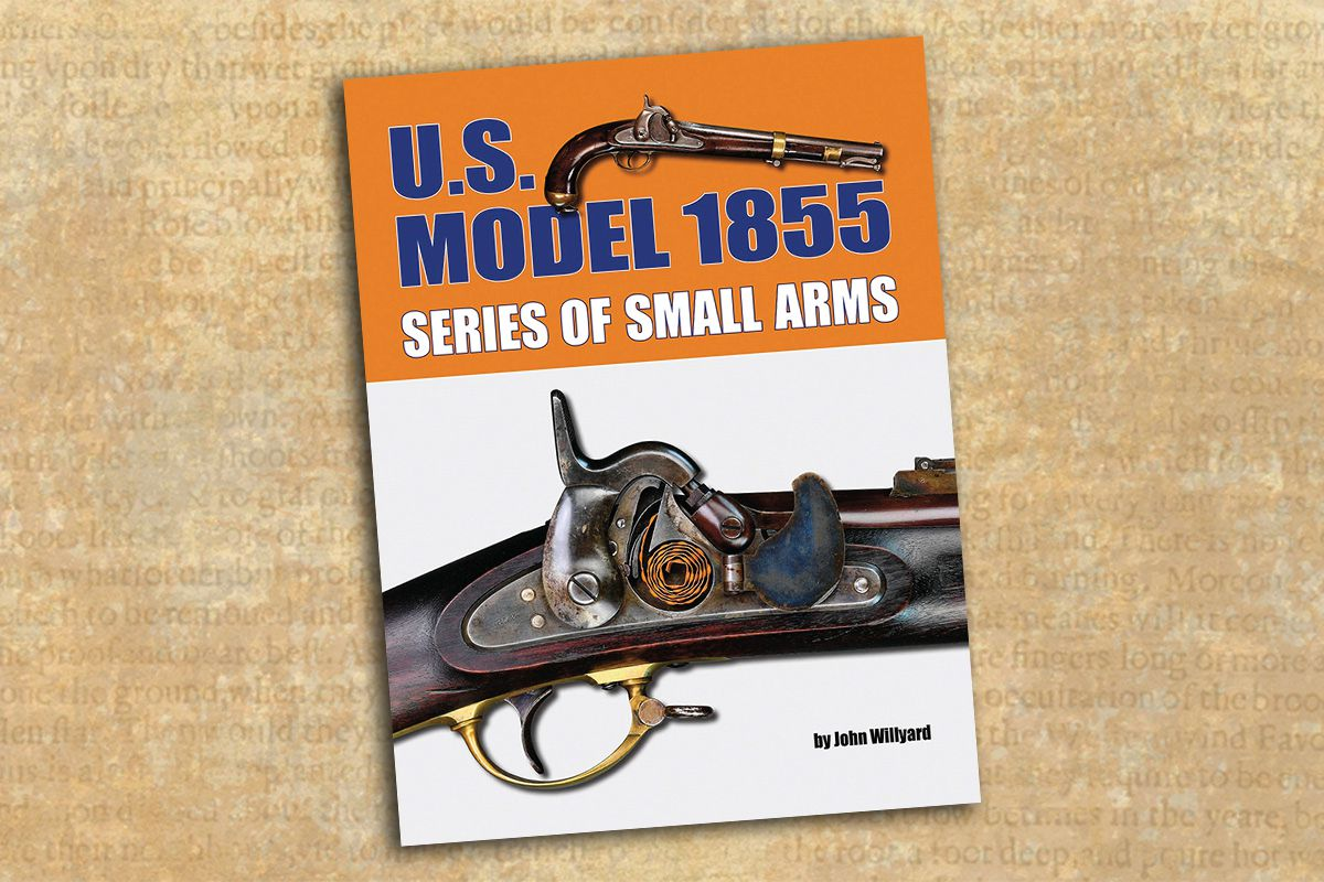 us small arms true west magazine
