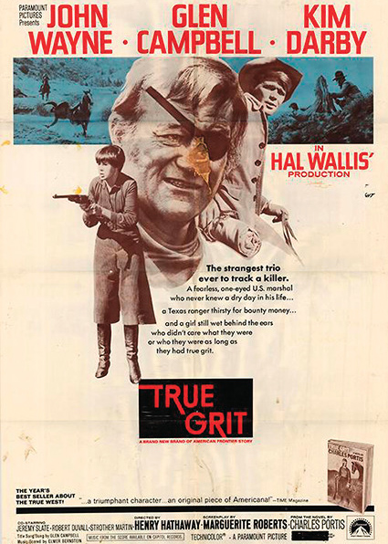 true grit true west magazine