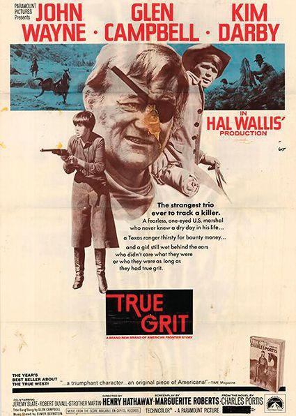 true grit true west magazine