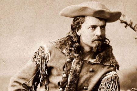 buffalo bill cody true west magazine