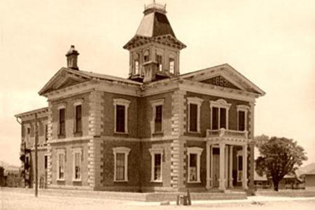 courthouse true west magazine