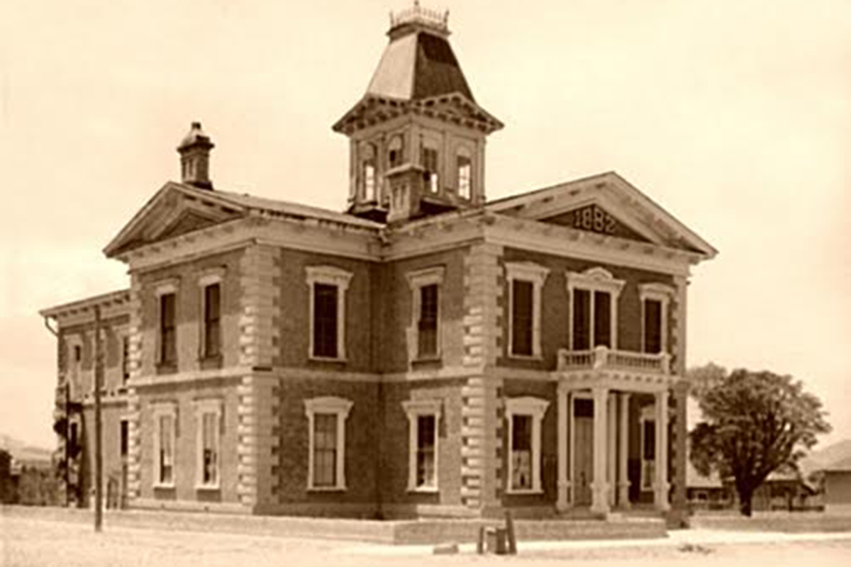 courthouse true west magazine