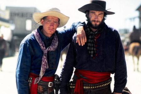 cowboys true west magazine