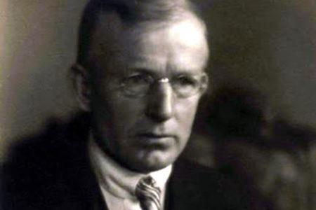 Eugene Manlove Rhodes