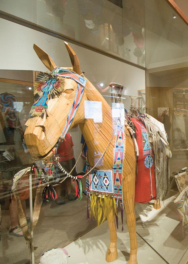 Appaloosa Nez Perce True West Magazine