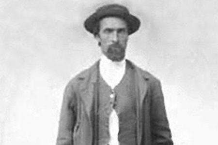 J.J. Webb