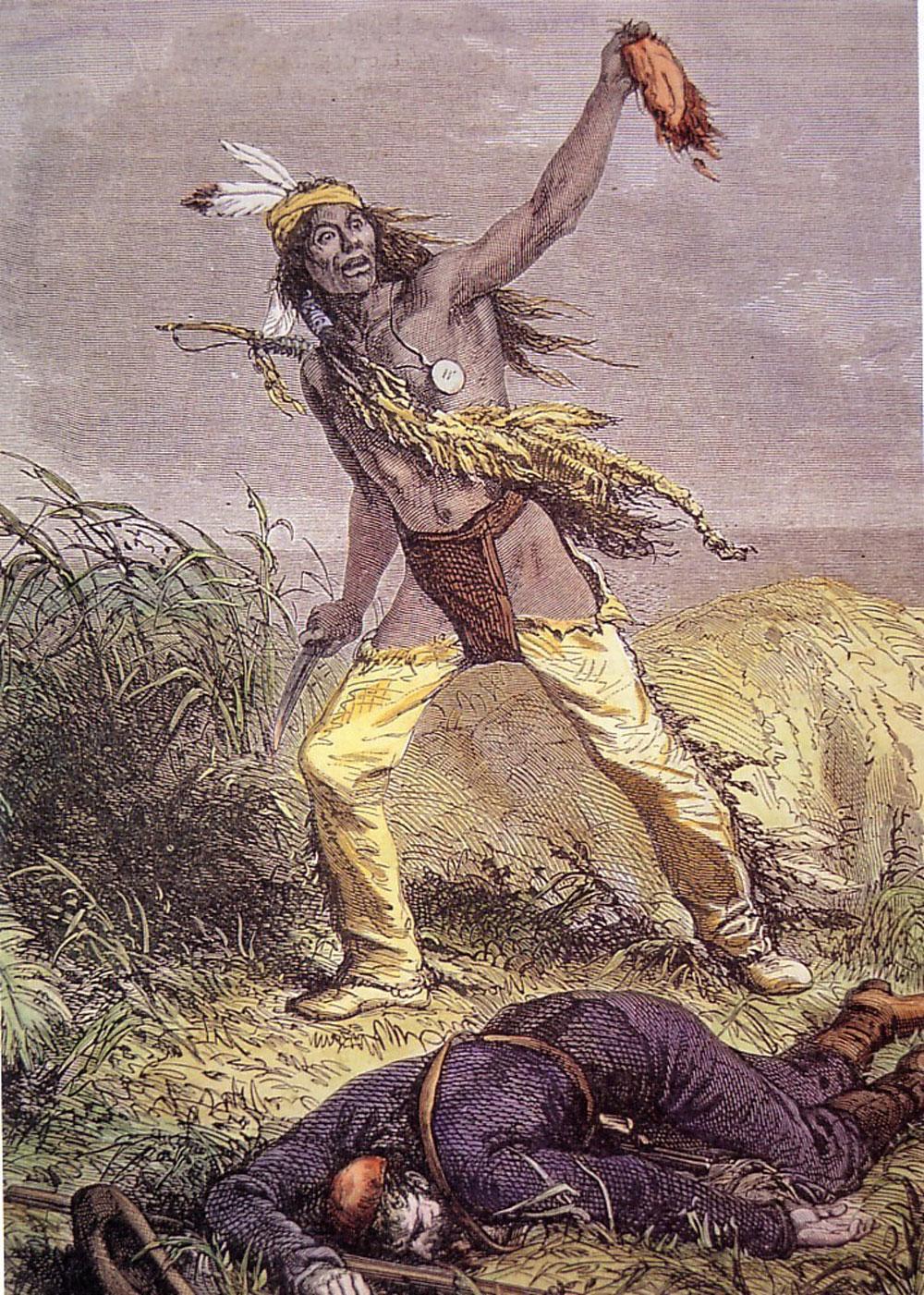 apache indian true west magazine