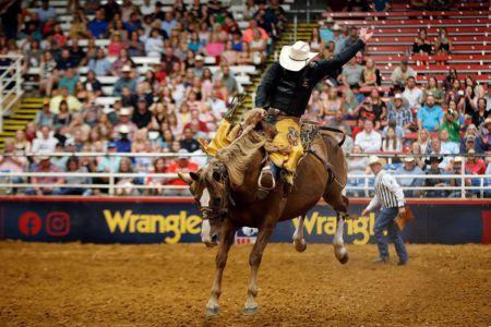 texas cowgirl magazine