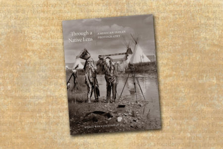 american indian photography book true west magazine