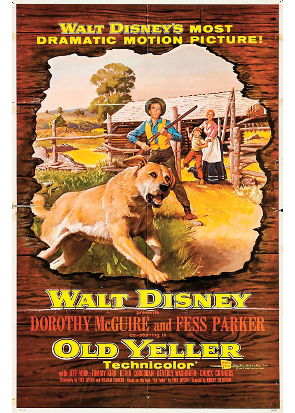 western movies true west magazine