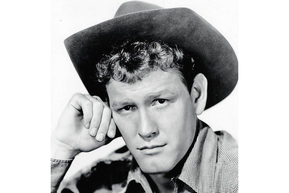 earl holliman true west magazine