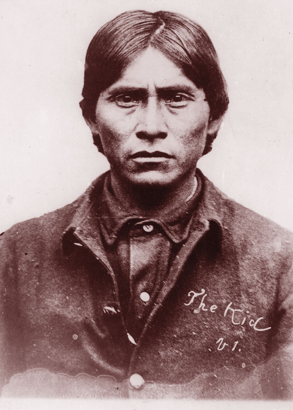 apache kid true west magazine
