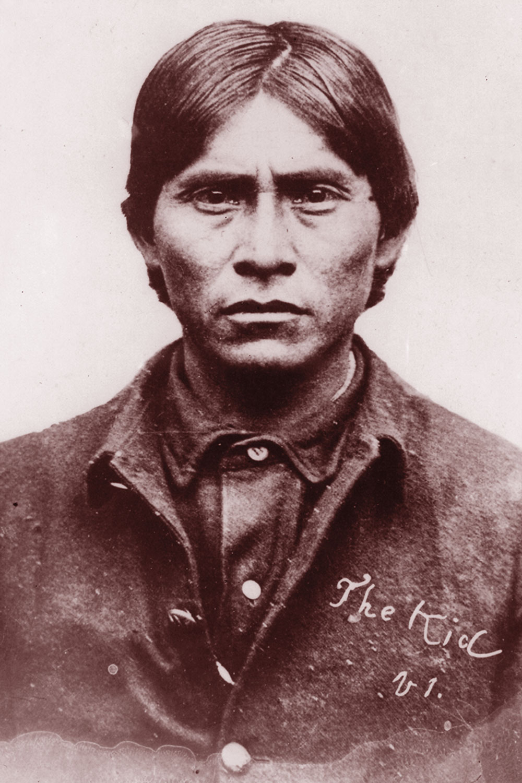 ask the marshall november 20 apache kid true west magazine