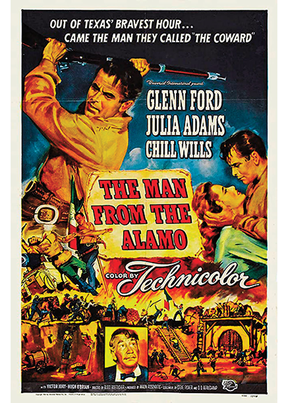 the man from the alamo true west magazine