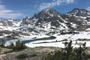 wyoming's wind river mountains true west magazine