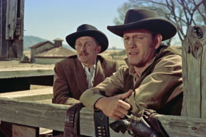 gunfight at the ok corral true west magazine