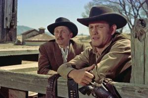 gunfight at the ok corral true west magazine