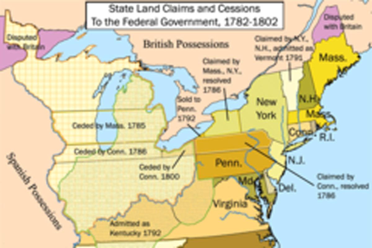 civil war map true west magazine