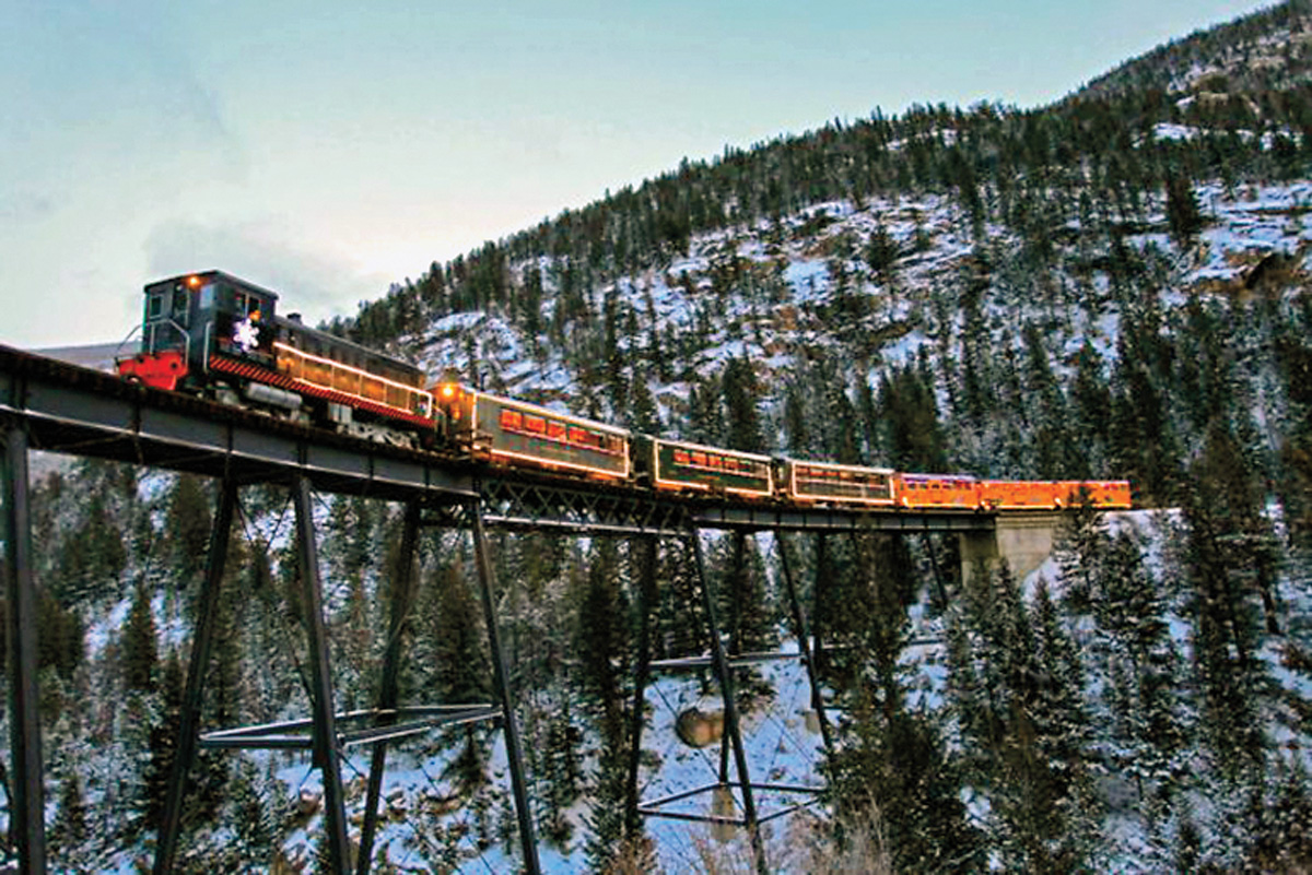 georgetown lopp railroad true west magazine