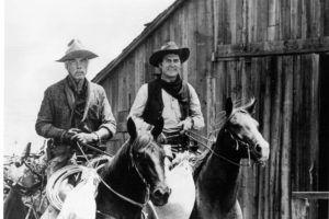 monte walsh western film true west magazine