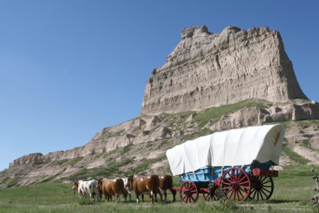 scottsbluff new mexico true west magazine
