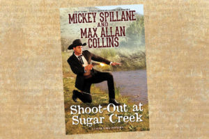 shoot-out at sugar creek true west magazine