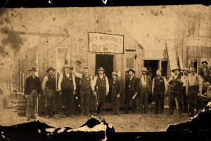 guthrie oklahome historical cops true west magazine