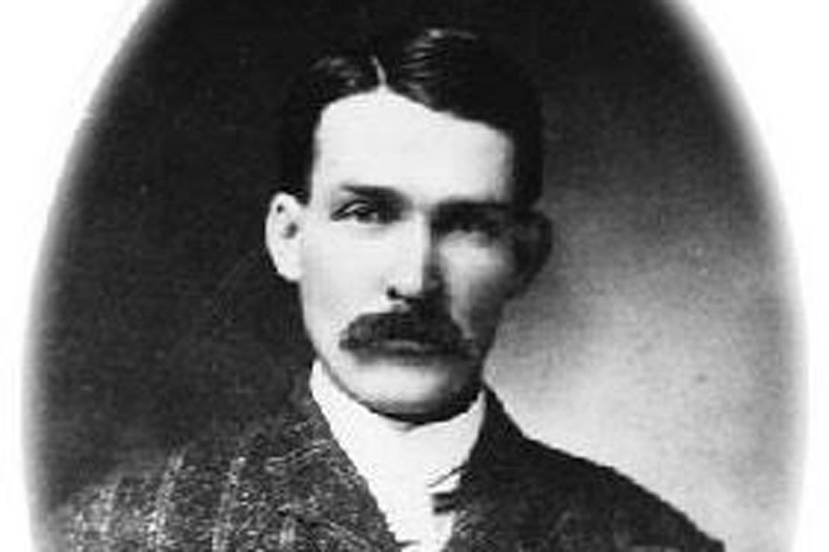 warren earp true west magazine