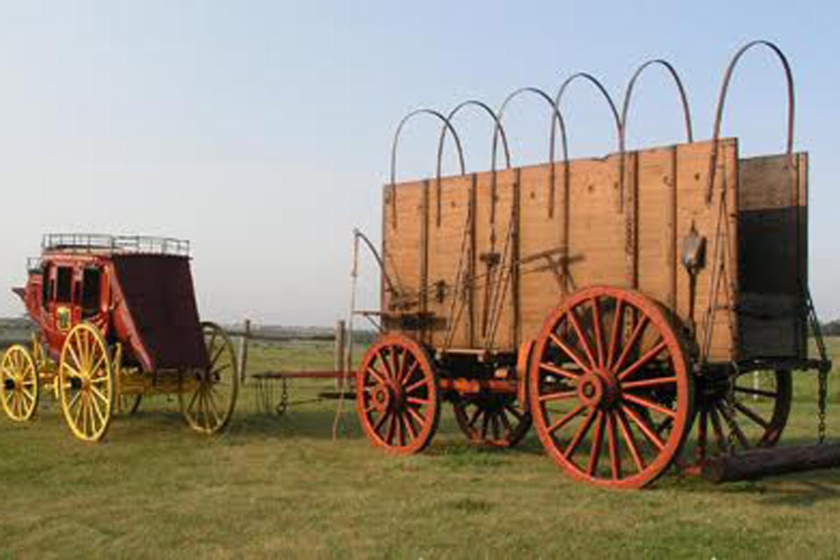 murphy wagon true west magazine